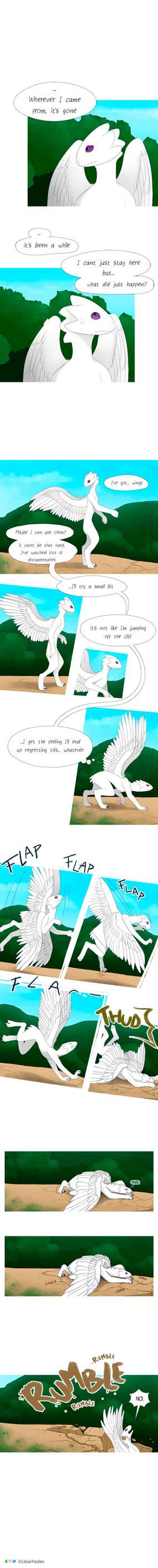 TBoC page 2
