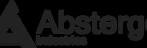 Abstergo Industries Logo
