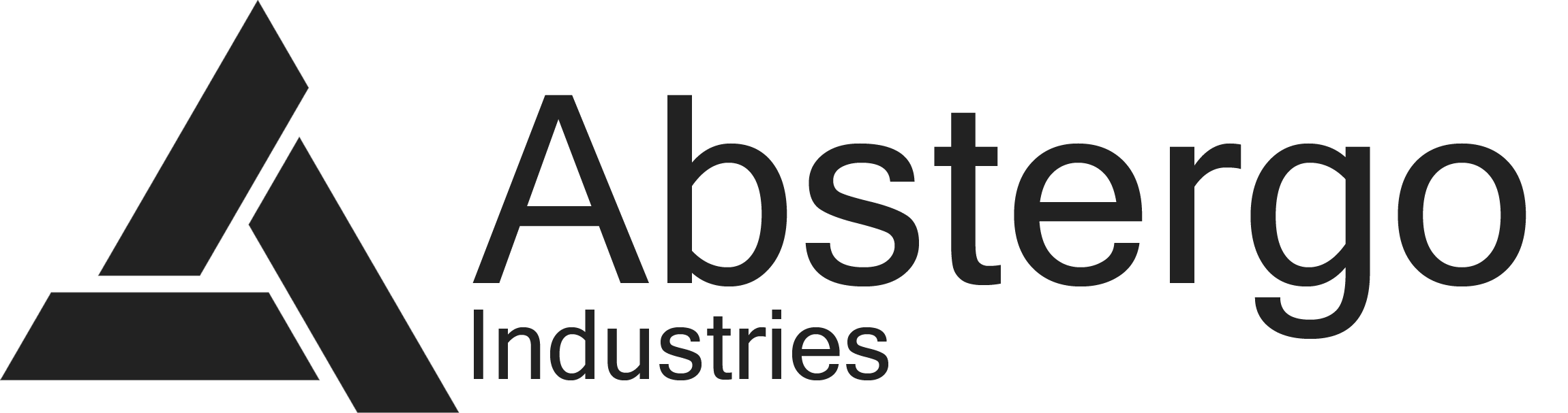 Abstergo Industries Logo by Vesferatu on DeviantArt