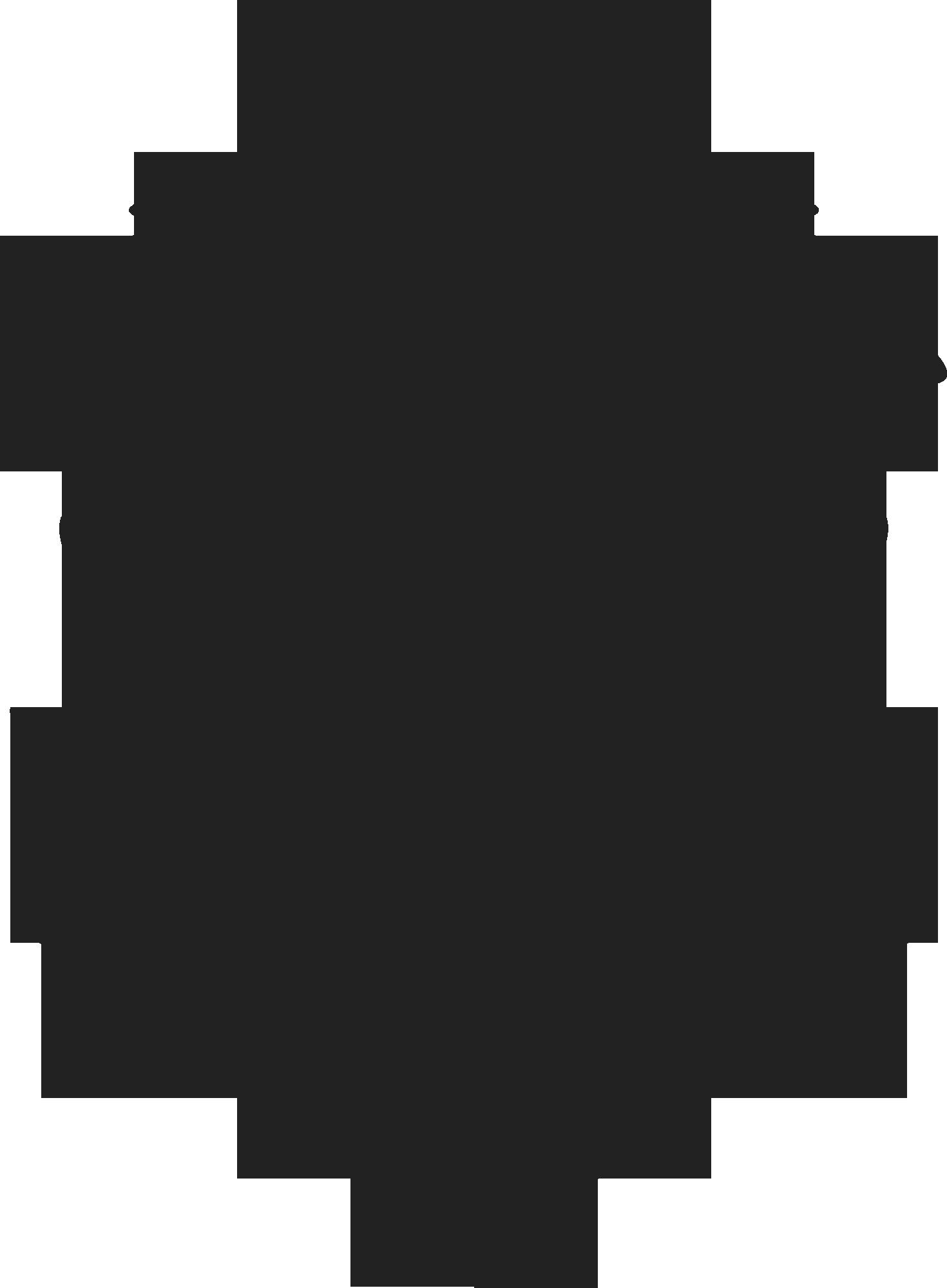 Assassin's Creed Roman Guild by Vesferatu
