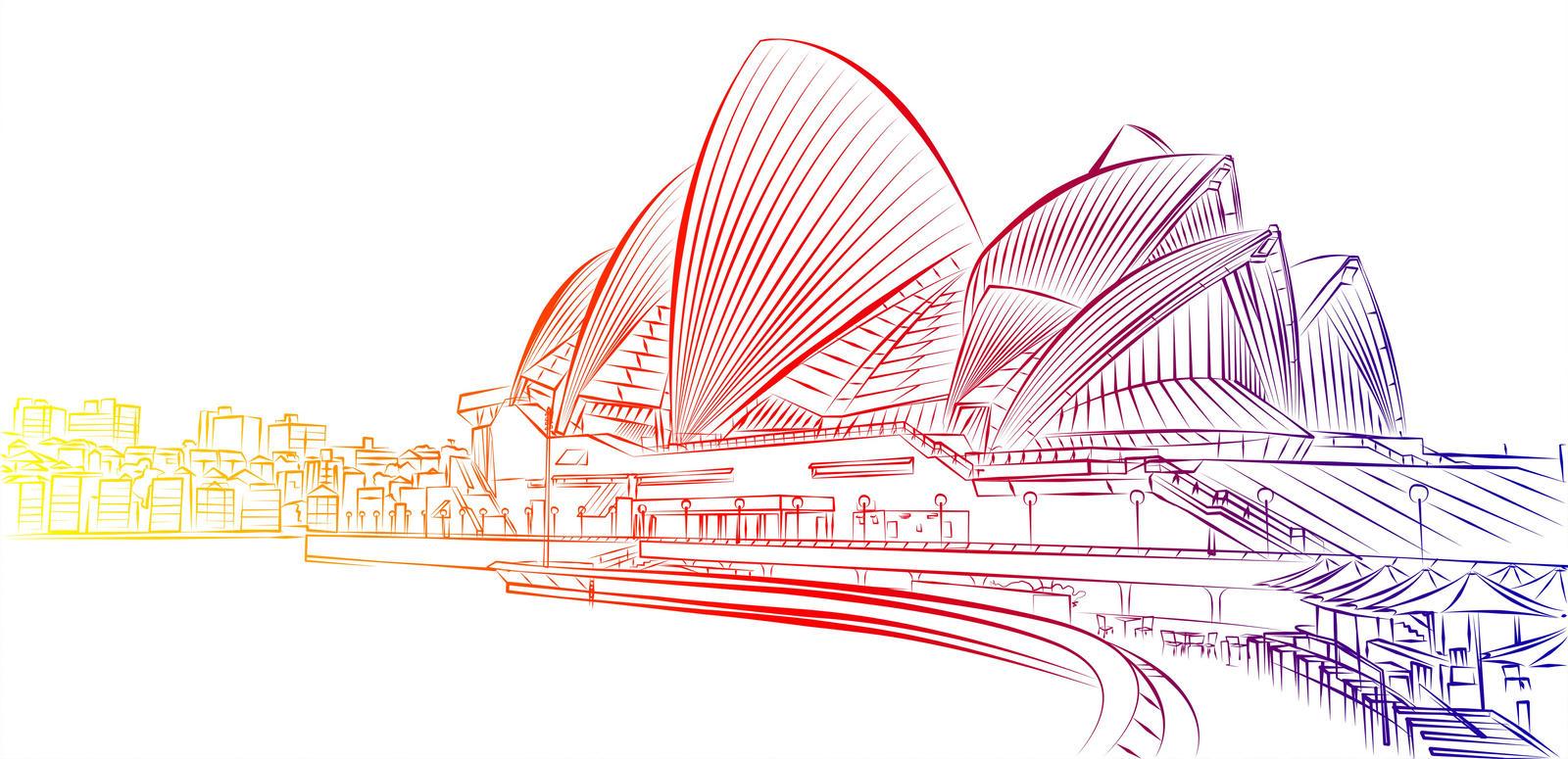 study design sydney academic works login