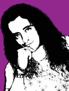 andressoliz's Profile Picture