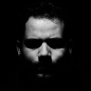 Chronokhalil's Profile Picture