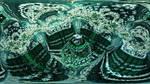 Dioptase (360 VR) by NoEyedSquareGuy