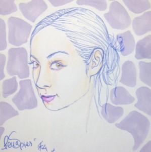 Hibbi's Profile Picture