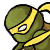 Turtleicon2 by Sorinda
