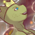 Prince Mikey icon by Sorinda