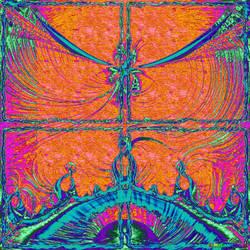 20090503-Ummasto-Mystical by quasihedron
