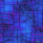 20080808-Ysuklo-Blue-1