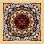 20120413-Wooden-Kaleidoscope-v6