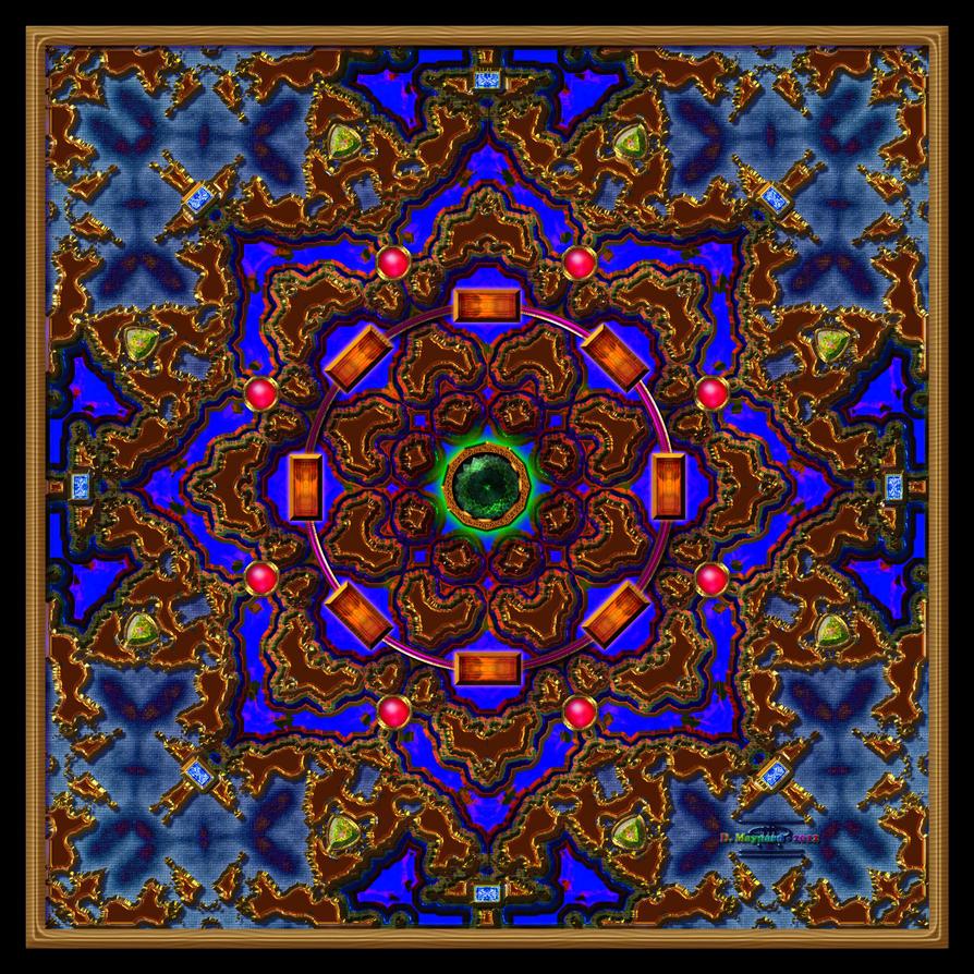 K-file-02-Imaged-v13 by quasihedron