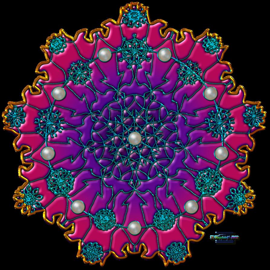 20120923-Amethyst-Pearling-v8 by quasihedron