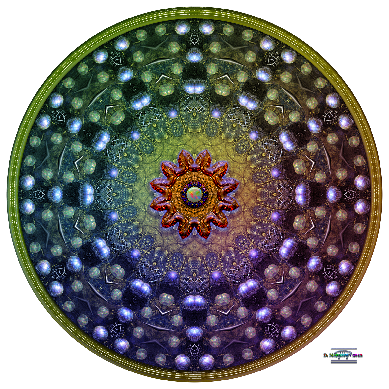 20120505-Calendrier-Sixeme-Des-Mayas-Numerique-17 by quasihedron