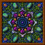 20090830-Clasping-Gems-v17