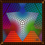 20120130-Doubled-Squares-Perspective-K3-Caged-v10