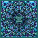 20100906-Octagonal-Bubbles-L3K5-v15