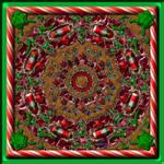 20121220-Holiday-Treats-v21