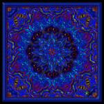 20130113-The-Eyes-Of-Ruby-Mars-v11