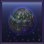20130307-Theatre-of-the-Globe-v11m