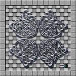 20130413-Celtic-Knot-Image-v17