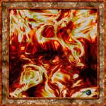 201306208-Cubistic-Fractal-on-Fire-v007