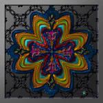 20130712-July-Emblem-v15