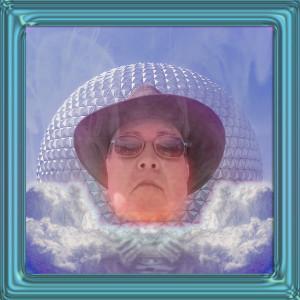 quasihedron's Profile Picture