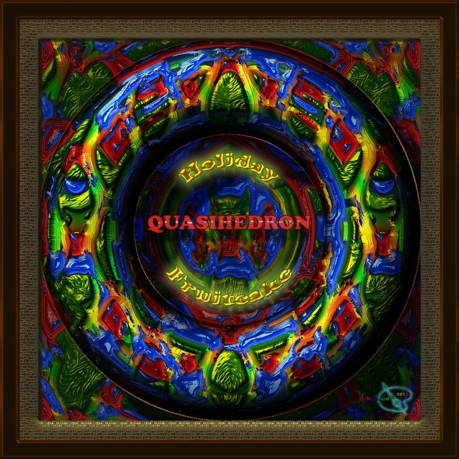 20141001-Holiday-Fruitcake-v18 by quasihedron