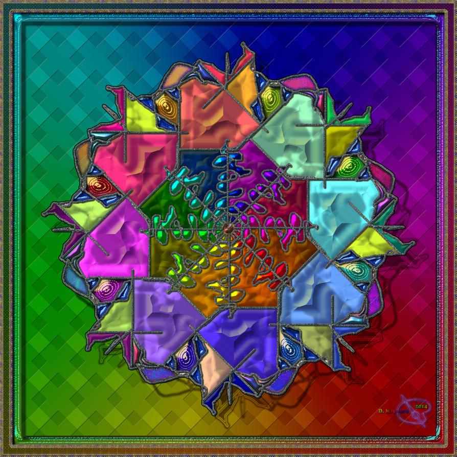 20141016-Pinwheel-Twisted-v12 by quasihedron