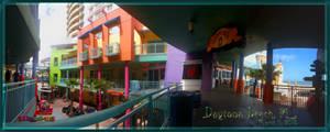 20150311-Daytona-Beach-View-From-Sloppy-Joes-v18