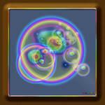 20150615-Rainbow-Bubbles-v12
