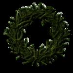 20151224-Holiday-Wreath-v5