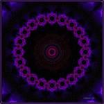 20160429-The-GatheRing-Mandala-v14