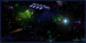20160716-StarShip-SS004-Rendesvous-v9