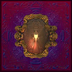 QH-20170523-Golden-Angel-Egg-v4 by quasihedron