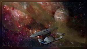 QH-20160619-Enterprise-1701D-Nebula-Planet-v002-si