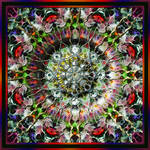 QH-20170809-Electric-Candy-Mandala-v5