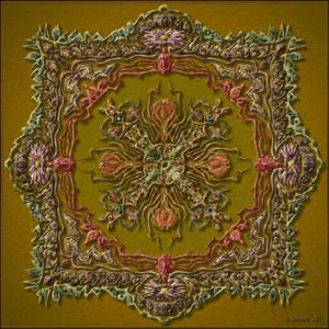 QH-20170809-Flower-and-Garden-Mandala-v5