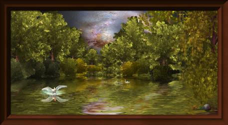 QH-20180830-Swan-Lake-v10