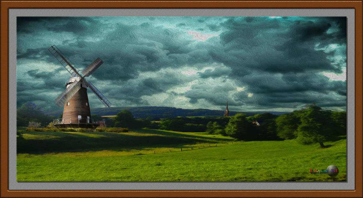 QH-20180910-Windmill-During-Ominous-Weather-v3