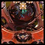 QH-20181002-Holy-Fractal-Star-v7