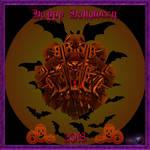 QH-20181016-Halloween-Fractal-v7