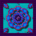 QH-20181211-Blue-Fractal-Mandala-Jewel-v4