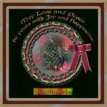 QH-20181210-Christmas-Tree-Vignette-v5