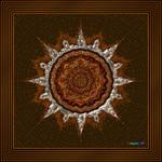 QH-20190423-Natively-Wooden-Sunburst-v005