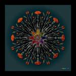 QH-20190425-OctoSpectrum-w-Bronze-Blooms-v003