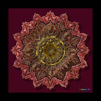 QH-20190429-TB-RedWine-Baroque-Mandala-v006