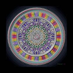 QH-TB2406-Bk03-Pg05-Spectral-Mandala-v5