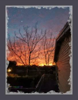 QH-20200725-20200207-183357-Davenport-Sunset-v6