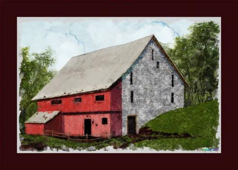 QH-20200702-The-Old-Barn-v25